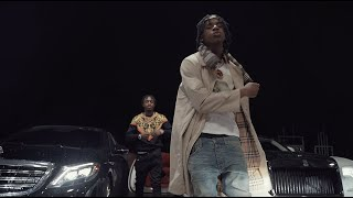 Polo G, Lil Tjay - First Place (Official Video) 🎥By Ryan Lynch