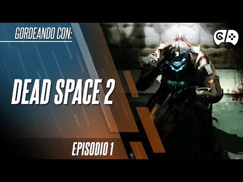 Xxx Mp4 Dead Space 2 Gordeando Parte 1 3GB Casual 3gp Sex