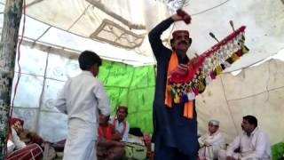 Sufi faqeer Jhok Sharif ,Hum hoya tum hoya