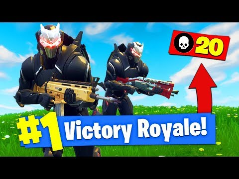 Xxx Mp4 When Youtubers Go TRYHARD In Fortnite Battle Royale 3gp Sex