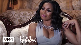 Karlie Redd & All Her Men   Love & Hip Hop: Atlanta