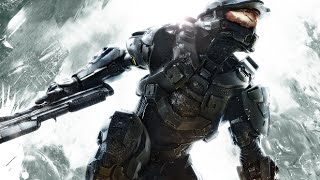 Halo 4: The Movie (Director's Cut) 1080p HD