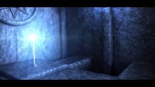 A VFX reel: Forbidden sword