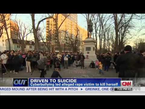 Xxx Mp4 Police Re Open Rape Probe After Suicide 3gp Sex