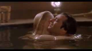 Best Hot Tub Scene Ever (Madman - 1982)