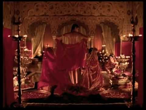 Xxx Mp4 Bipasha New York Lotto Commercial 3gp Sex