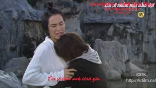 [HD] Lovelyday - Park Shin Hye --- You