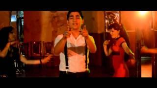 Usman Sahab - Pashto New Song Ware Jinay.