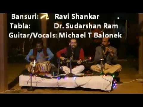Highlights: 2018 Musical Concert: Yeshu Jayanti Ki Badhai Ho! (Christmas in Prayagraj, India)