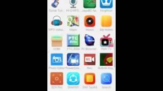 বাংলা How to earn money by android mobile  Koushik