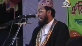 Munafiqer Choritro  Maw Taiabur Rahman