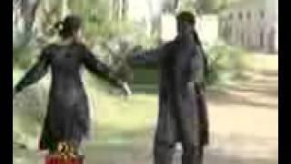 Javeed Jakhrani Hawa loga jani best balochi song by Akhtar Ali Khoso