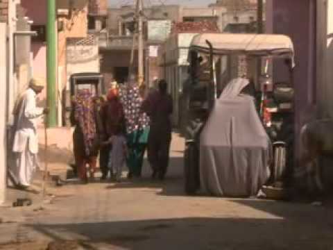Xxx Mp4 Janadesh Issue Of Dismal Sex Ratio In Bibipur Village 3gp Sex