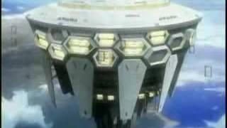 Kurau Phantom Memory - AMV Wide World