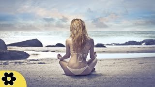 Music for Meditation, Relaxing Music, Music for Stress Relief, Soft Music, Background Music, ✿3050C