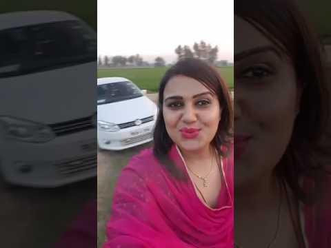 Xxx Mp4 Pinki Moge Wali Suno Dil Di Gl Juroor Ik Warr Pyar Ho J Ga 3gp Sex