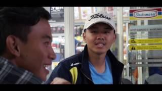 Lupa Aturan Main (2017) Full HD 1080P | Tugas film Bahasa Indonesia