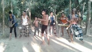 চাটখিল সুন্দর পুরের কমিডিয়ান পোলাপাইন