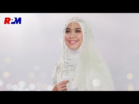 Oki Setiana Dewi - Doa Keluar Masjid