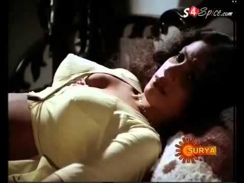 Xxx Mp4 Old Man Left Seduced Mallu Actress Unsatisfied 3gp Sex