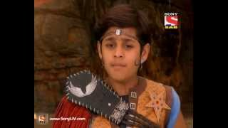 Baal Veer - Episode 486 - 11th July 2014