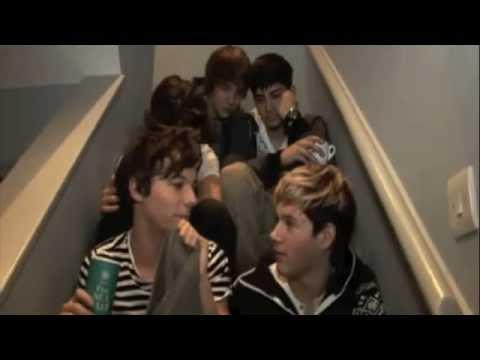 Xxx Mp4 One Direction Vidao Diary Week 8 Subtitulado Español 3gp Sex