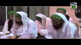 Best Kalam - Yaad e Madina - Madani Channel Video
