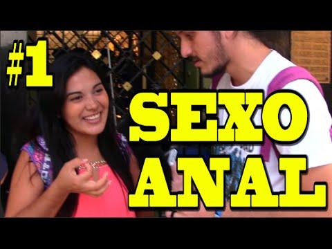 Xxx Mp4 SEXO ANAL 1 Opinión Popular Logan Y Logan 3gp Sex