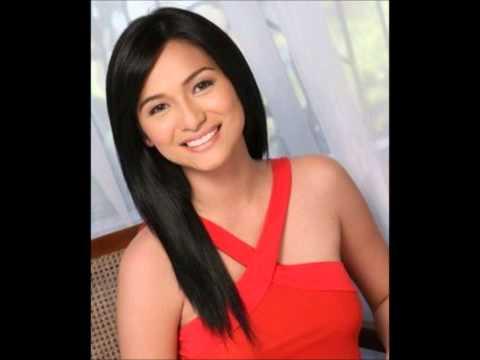 Jennylyn Mercado may sex Scandal with Patrick Garcia