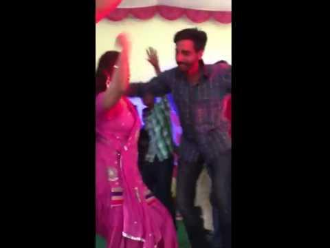 Xxx Mp4 Punjabi Marriage Kand 3gp Sex