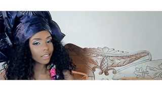VIDEO: LasGiiDi - Orekelewa (Beautiful) Ft. Sammie David