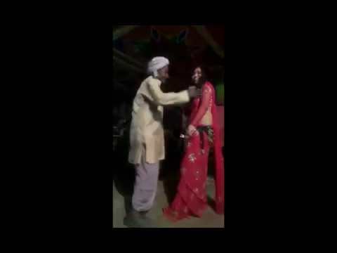 Xxx Mp4 60 Saal Ka Buddha Vs 20 Saal Ki Ladki Latest Haryanvi Dance शेरनी क चककर Super मजदर डस 3gp Sex