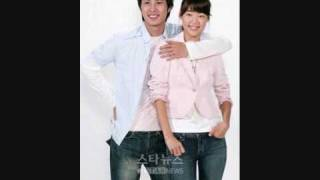 Love You Forever- Humming OST