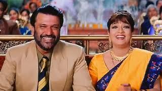 Sunoji Dulhan   Hum Saath Saath Hain HD 720p