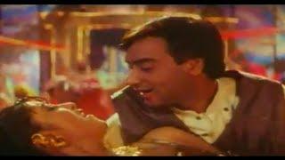 Tere Dil Ke Paas - Hindustan Ki Kasam - Ajay Devgan & Sushmita Sen - Full Song