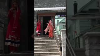 Canada vich fight punjabi husband wife