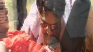 Hot Bhojpuri Actress Anjana Singh