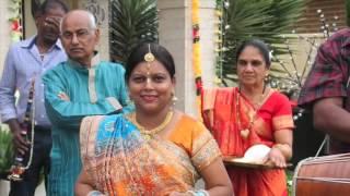Radhika 2