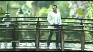 اغنية  تاتي تواتي- غزوان الفهد جديدmp4 2011_low.mp4