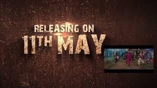 KANDE - New Punjabi Film | Dialogue Promo | In Cinemas on 11th May 2018