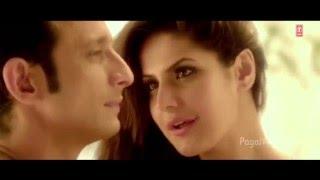 Tumhe Apna Banane Ka Full Video Song Hate Story 3 HD 720p