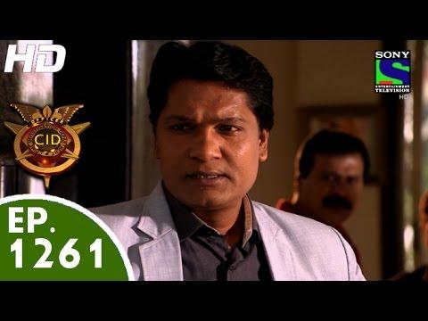 Xxx Mp4 CID सी ई डी Daya Abhijit Ki Dosti Episode 1261 2nd August 2015 3gp Sex