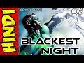 Blackest Night Finale - 6 | The White Lanterns | Explained In Hindi | #ComicVerse