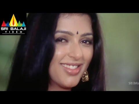 Maya Bazar Songs | Preme Neramaona Video Song | Raja, Bhoomika | Sri Balaji Video