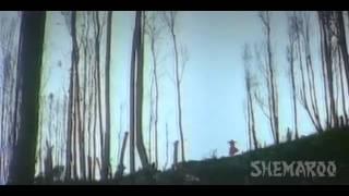 Kadhal Rojave   Romantic Hit Song   Roja   SP  Balasubramaniam And Sujatha   YouTube