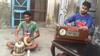 Khan Saab Live || Hunar Ki Udaan || Latest 2016 || AY Media Records