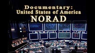 NORAD Documentary HD (North American Aerospace Defense Command) - United States
