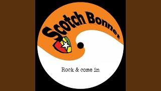 Rock & Come in Riddim