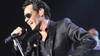 Marc Anthony - Te Amare