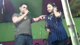 New Chittagong Package Video with Chittagong Song by Noor Alam